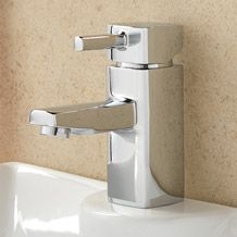 Summer Savings - Bathroom Taps