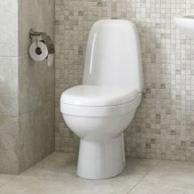September Price Crash - Toilets