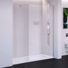 10mm Glass Shower Enclosures