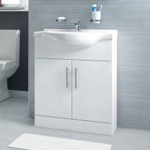 Windsor™ Bathroom Furniture