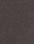 Cut tile image