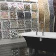 find your nearest bathroom showroom better bathrooms. Black Bedroom Furniture Sets. Home Design Ideas