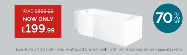 baths