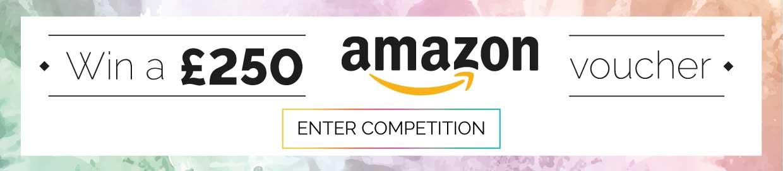 Amazon Competition