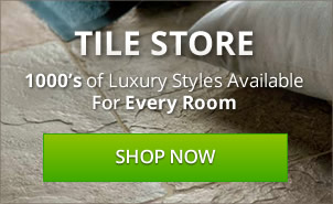 Tile Store 100's of tiles available