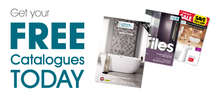 Free Catalogues From Better Bathrooms