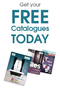 Get your free catalogues today.