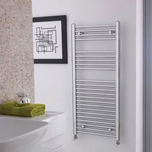 Premier Towel Rails
