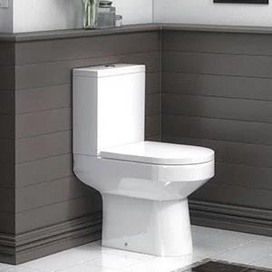 Premier Toilets