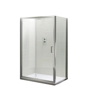 Clearance Enclosures