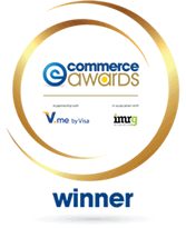 Ecommerce Awards of Excellence