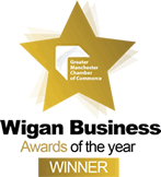 Wigan Business Awards