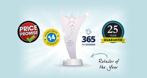 Brand Awards Graphic
