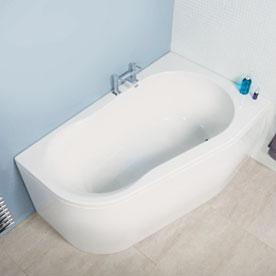 Bath Tub Deals