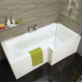 Shower Bath Tubs