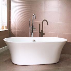 Small Bath Tubs