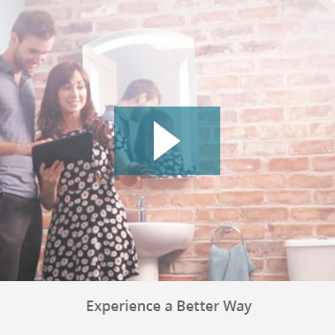 Watch Our Customer Video
