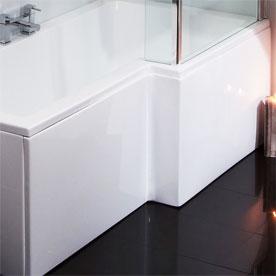 Bath Side & End Panels