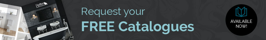 Request Your Free Catalogues Here