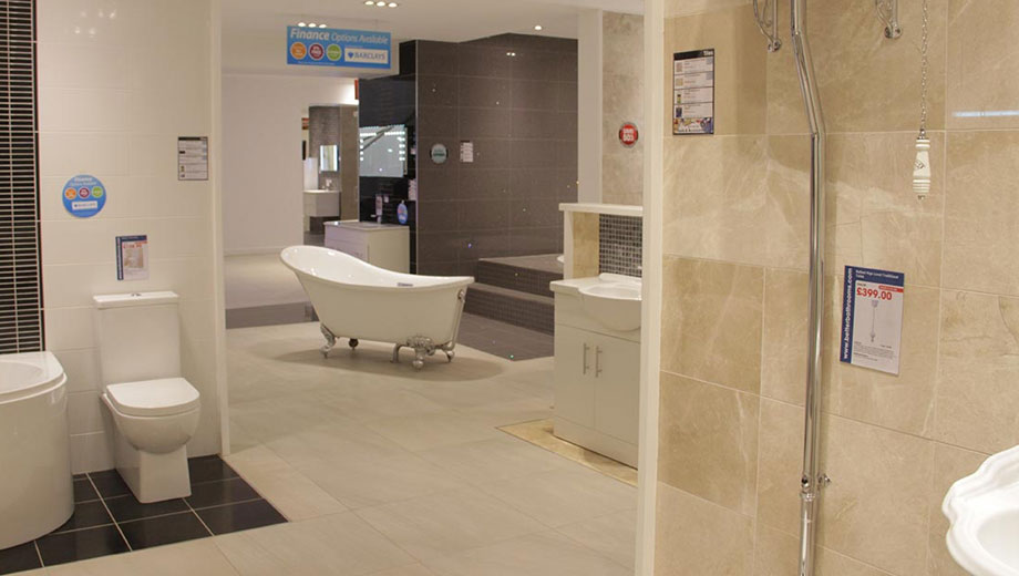 Better bathrooms locations 28 images cromo two shelf for G bathrooms leicester