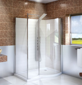 Bathroom Lighting Uk Only bathrooms from better bathrooms