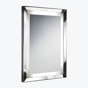 Bathroom Mirrors Glasgow bathrooms from better bathrooms