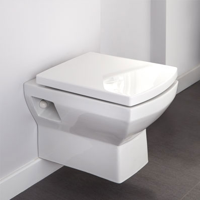 Simple Bathrooms Hounslow bathrooms from better bathrooms