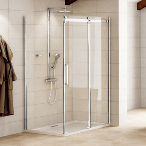 Shower Enclosures