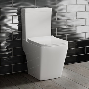 Better Bathrooms - Beautiful Bathrooms at Better Prices