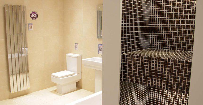 Simple TC_Bathrooms_Orion_Bathroom_Suitejpg