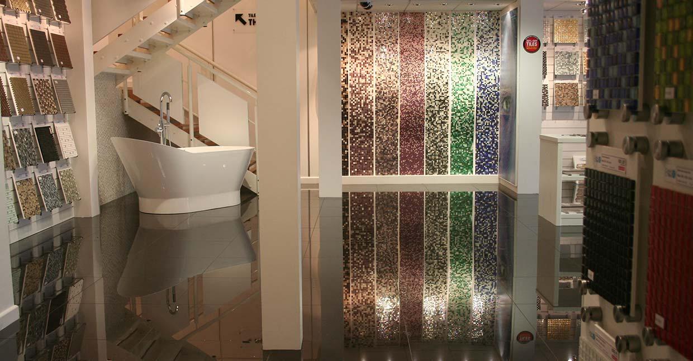 Http Www Betterbathrooms Com Bathrooms Showroom Manchester