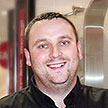 Lee - Manager of Better Bathrooms Manchester Showroom