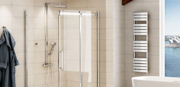 Taps.co.uk | Complete Bathroom Suites | Free Delivery Over £49