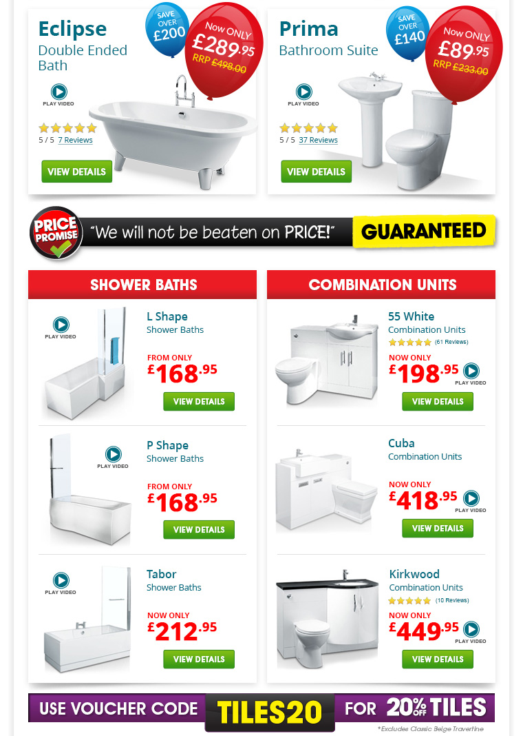 Better Bath And Kitchens Coquitlam