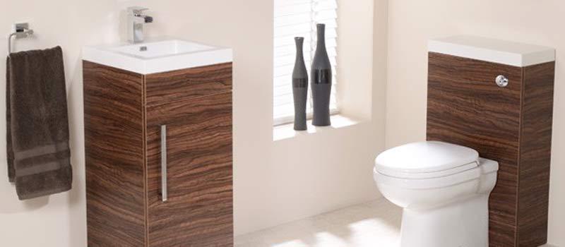 Cloakroom Ideas The Bath Bomb