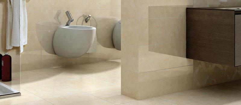 bathroom layout the bath bomb. Black Bedroom Furniture Sets. Home Design Ideas