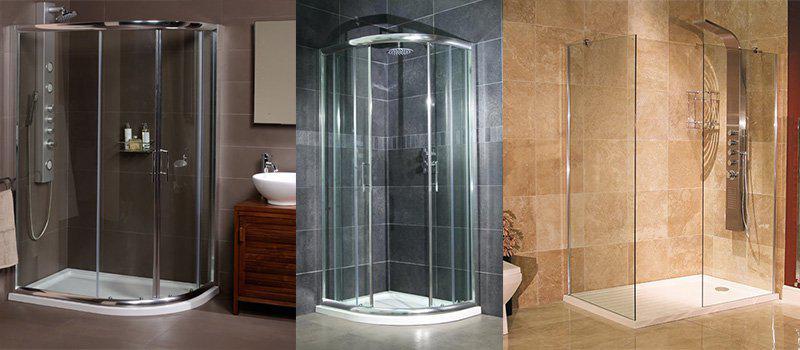 Latest trends archives better bathrooms blog for Bathroom heaven
