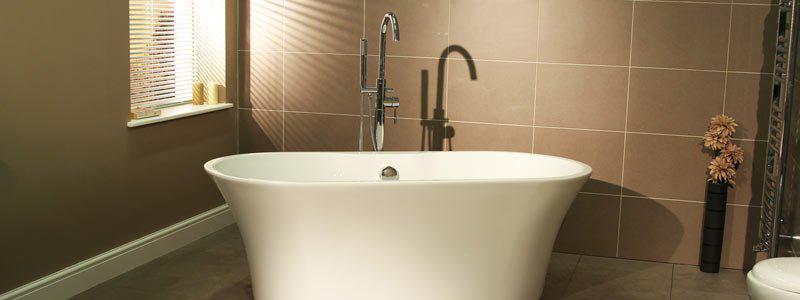 freestanding baths, baths, bathroom