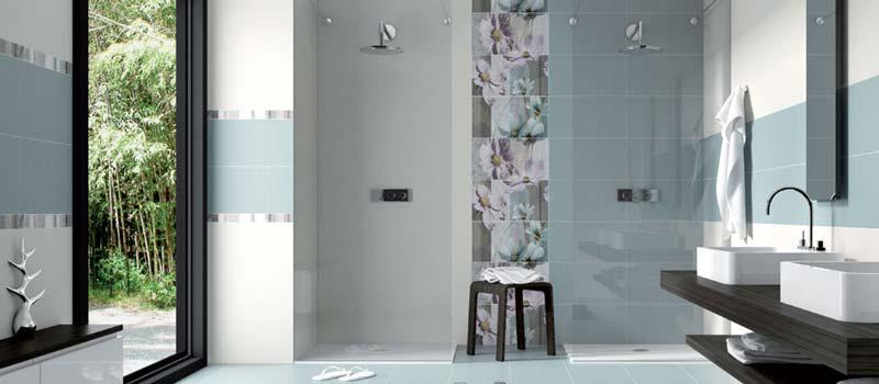 Bathroom storage ideas - How to clean bathroom tile grout ...