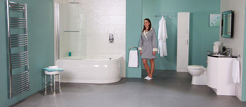 Bath Bomb Inspiration