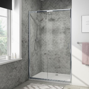 Shop Shower Doors
