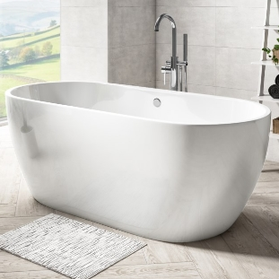 Shop Freestanding Baths
