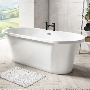 Shop Single Baths Sale