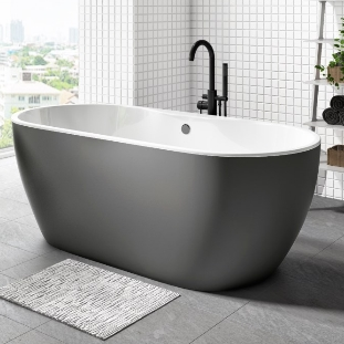 Shop Modern Baths