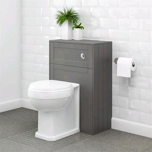 Shop Toilet WC Units